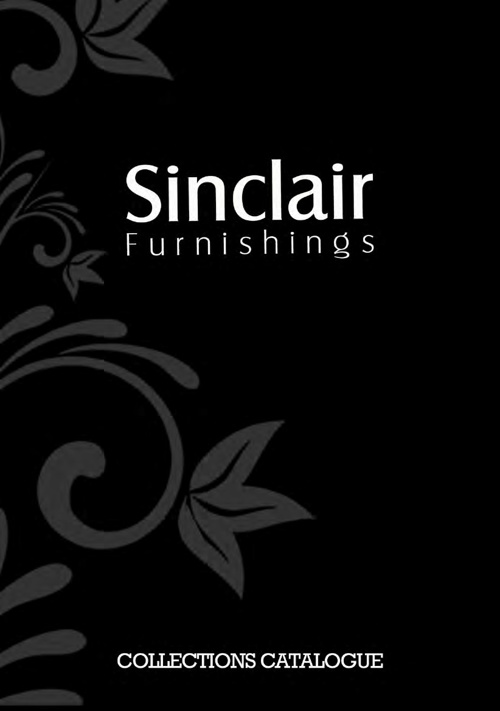 Sinclair Furnishings