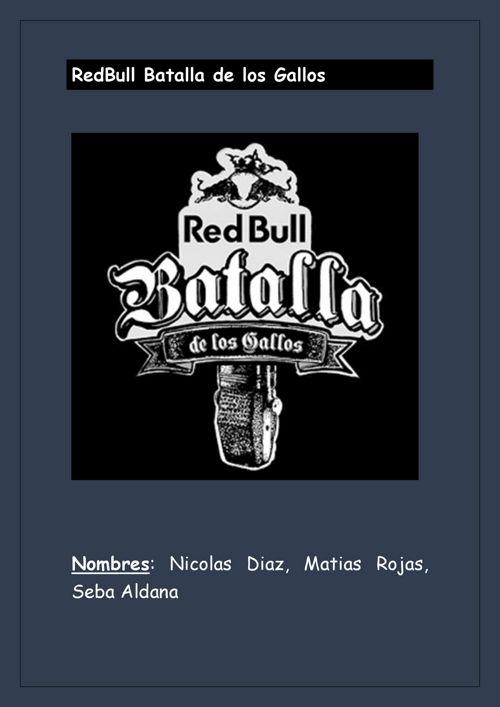 Redbull-Batalla-De-Los-Gallos