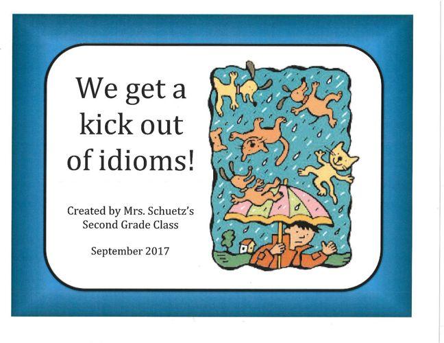 Idioms17-18