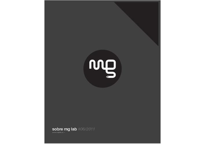 mglab book