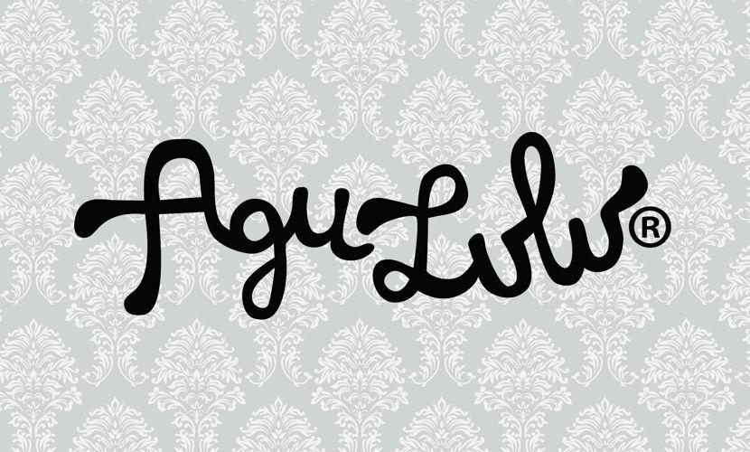 Cátalogo AguLulu 2015