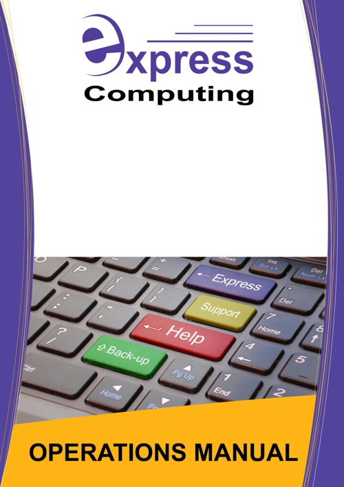 - NEW MAY - COMPUTING
