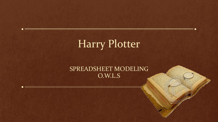 Harry_Plotter