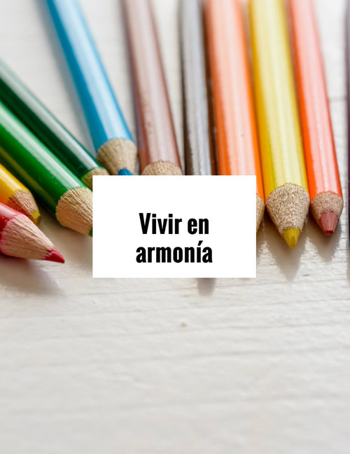 ANEXO1ºARMONÍA-2