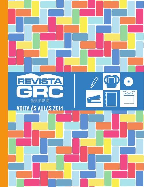 GRC Distribuidora