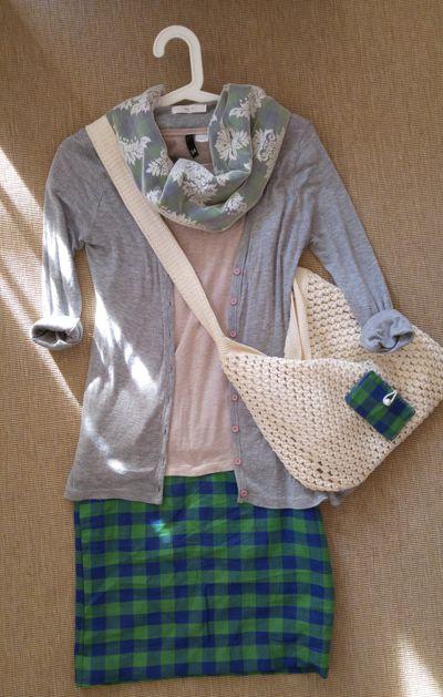 Fashion Career (4)
