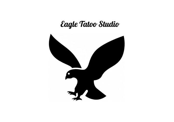 Eagle Tatoo Studio