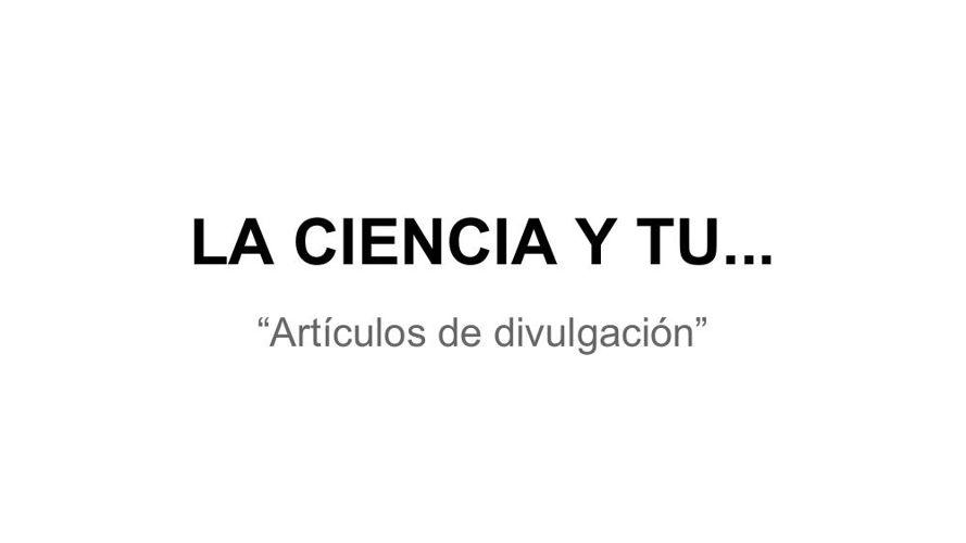 LA_CIENCIA_Y_TU