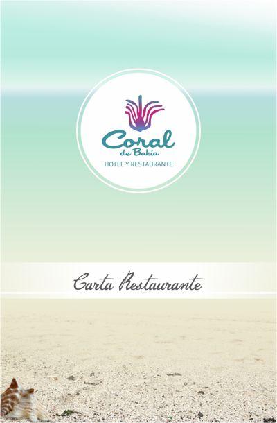 Carta Coral de Bahía