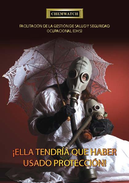 protection_spanish