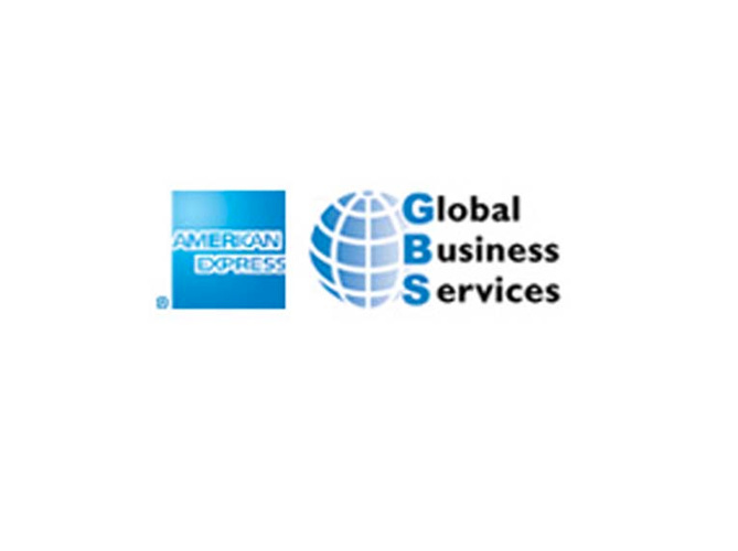 AMEX Global Business Services