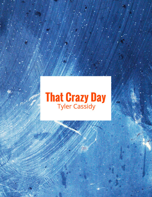 That Crazy Day