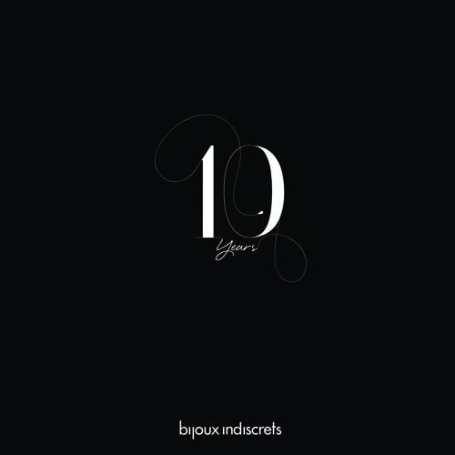 Catalogo 2016 - Bijoux Indiscrets
