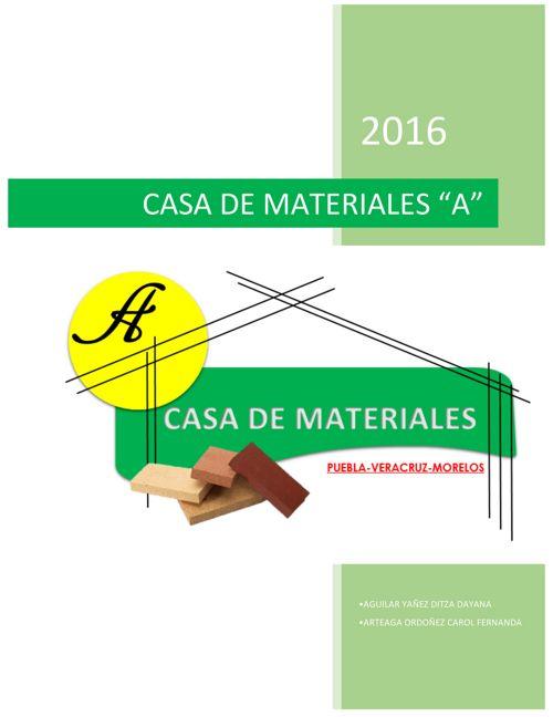 CASA-DE-MATERIALES-A