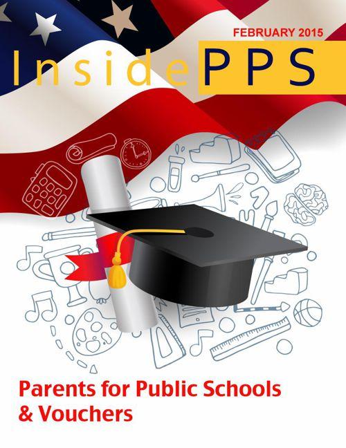 IPPS | February 2015