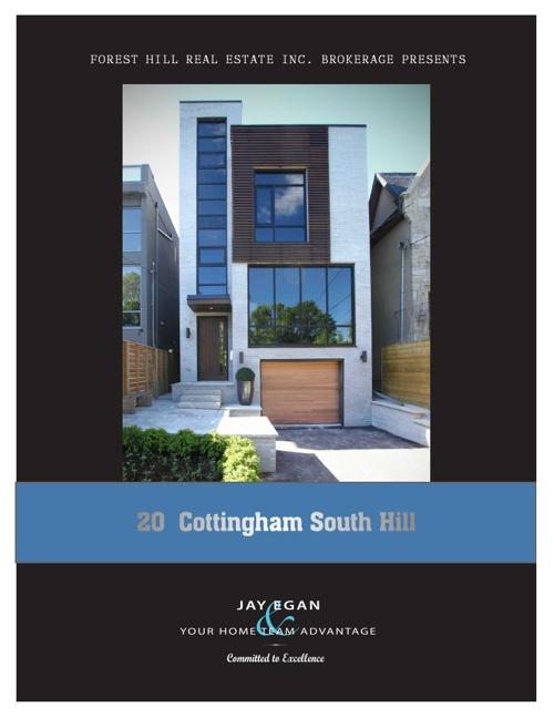 20-Cottingham-South-Hill-feature-sheet-2