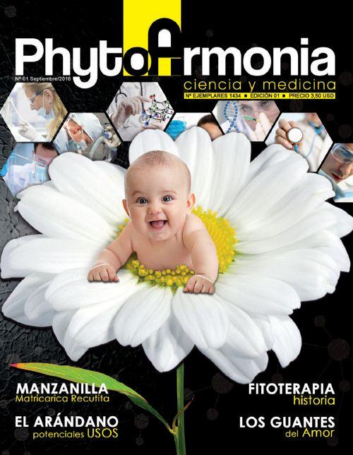 Phytoarmonia (1)