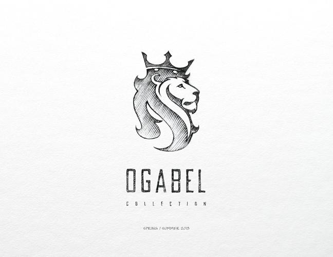 OGABEL - Spring Summer 2013 Calendar