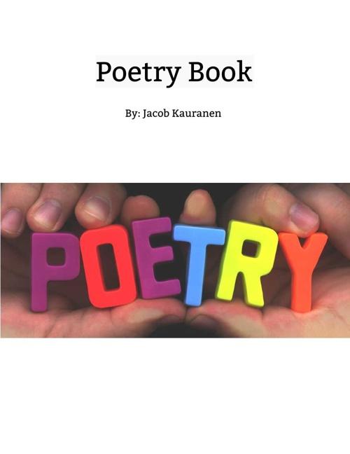 PoemsByJacob