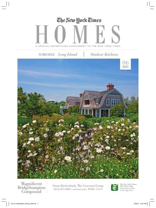 MH_Homes_June_14_LR_Comb
