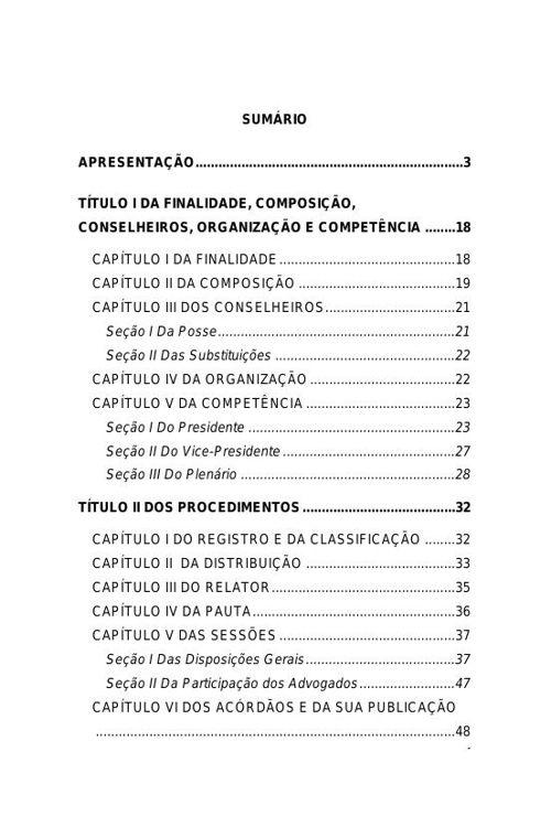 Regimento Interno CSJT alterado pela RA 1565 de 31 8 2012