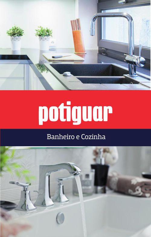Copy of Potiguar - Banheiro e Cozinha