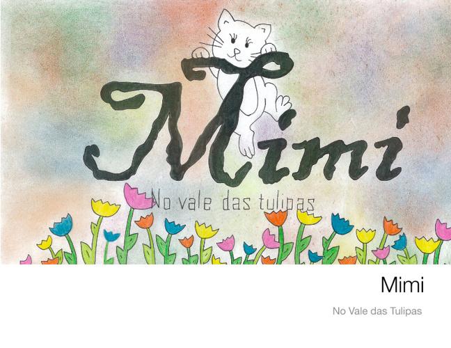 Mimi no Vale das Tulipas v3