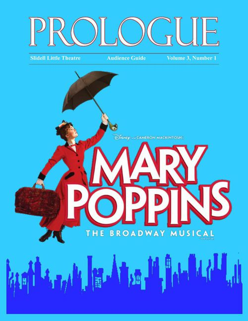 Prologue_Poppins_EDI