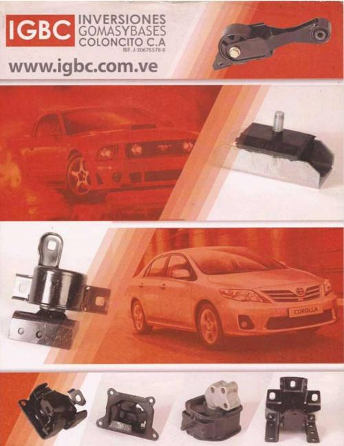 Catalogo_IGBC