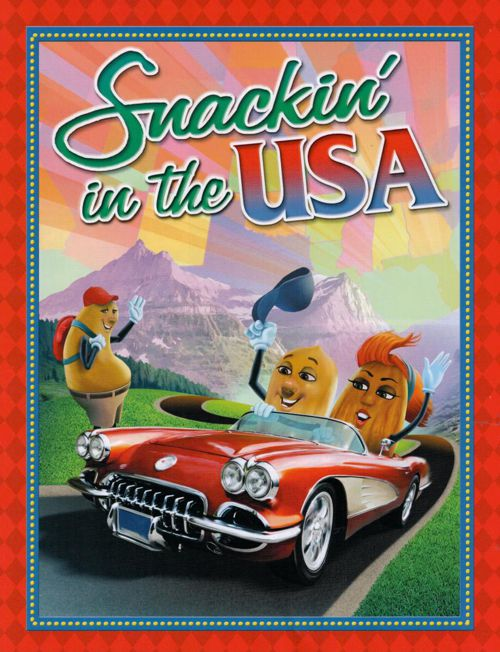 snack-n-the-usa-2015