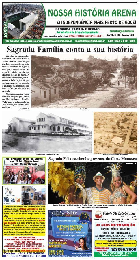 jornal164 (5)