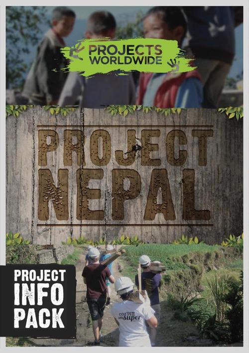 Version_Nepal