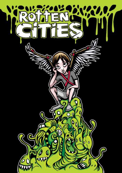 ROTTEN_CITIES_low