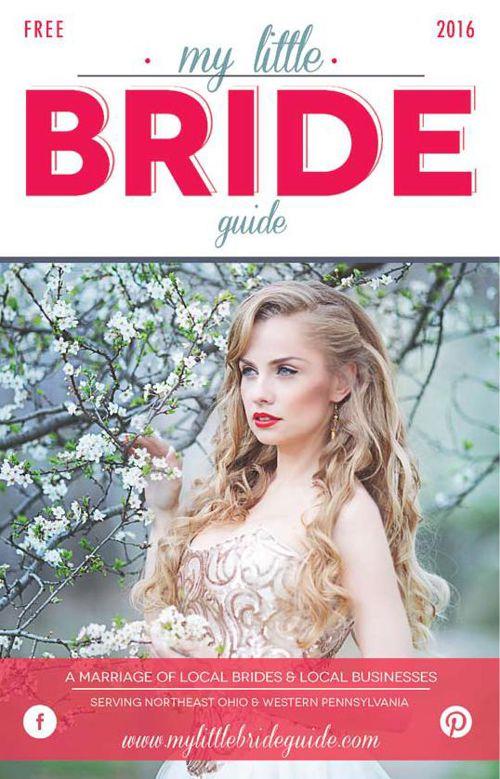 My Little Bride Guide 2016