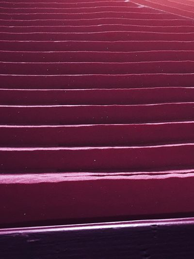 Daniel Arsham: LUNAR GARDEN