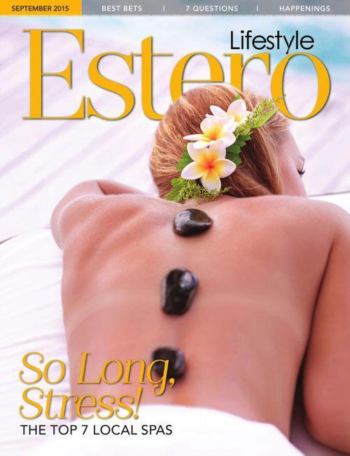 0915 Estero