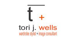 Tori Wells | PORTFOLIO