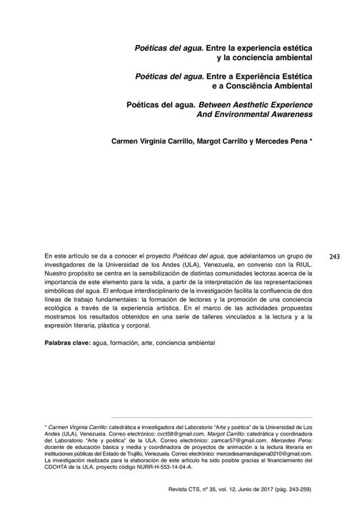 VOL12/N35 - Carrillo
