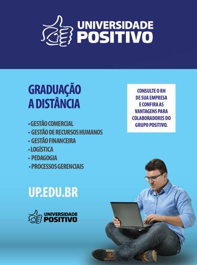 Revista Positivo 15