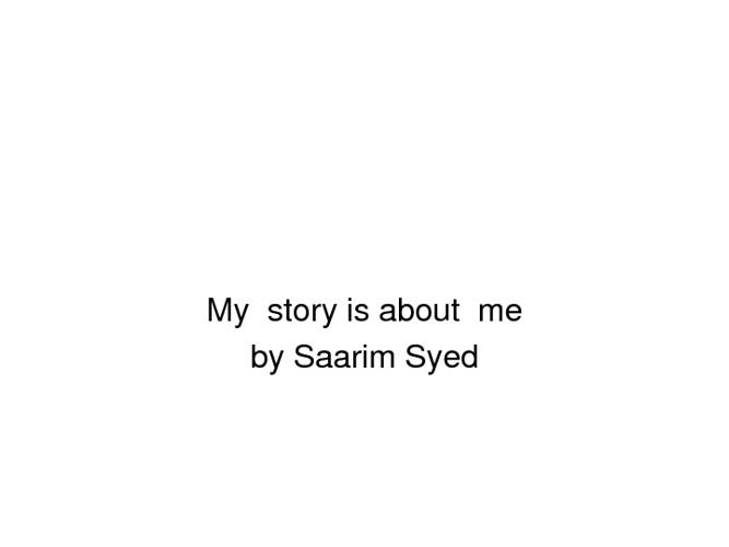 Saarim