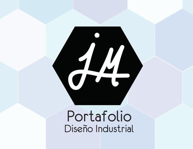 portafolio 31op