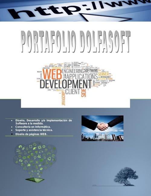 portafolio_Dolfasoft