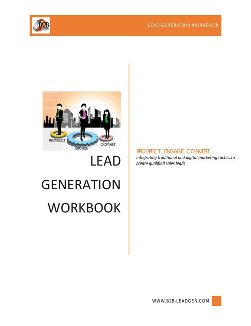 b2b-leadgenLeadgenerationworkbookv2