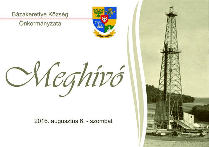 meghivo_BK