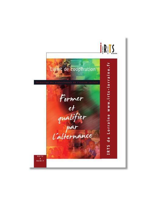 book2013-1_Partie3