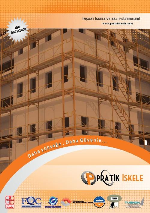 www.pratikiskele.com