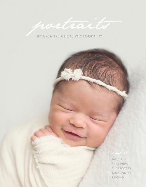 Creative Clicks Photography Magazine 2014