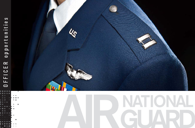 ANG Officer eBrochure 8-15
