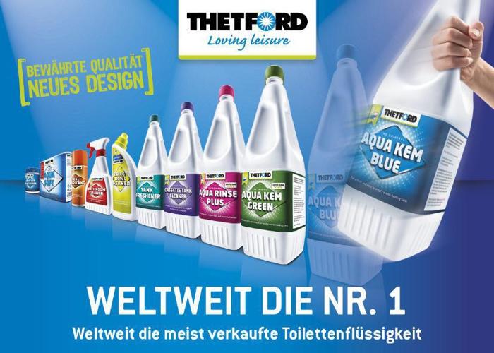 Thetford_Flipchart_DE_250714_1