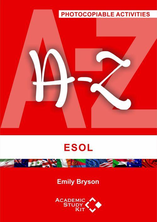 A-Z of ESOL samplePDF2
